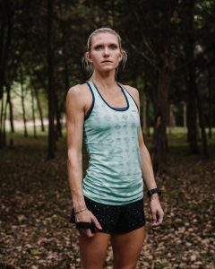 Women Deserve to Run Without Fear